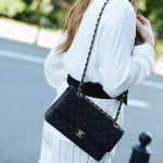 chanel_torebka_classic flap bag_2.55_12